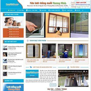Mau-website-cua-chong-muoi-quang-minh-WBT1321