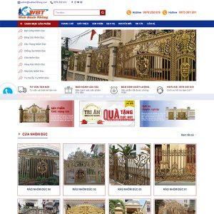 Mau-website-cua-nhom-duc-WBT1320